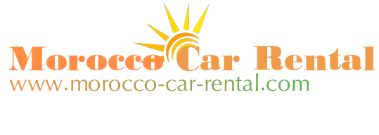 Morocco Car Rental